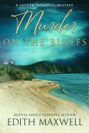 Murder on the Bluffs