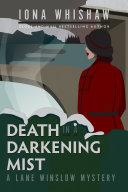 Death in a Darkening Mist Pdf/ePub eBook