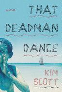That Deadman Dance Pdf/ePub eBook
