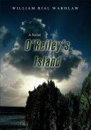 O'reiley's Island Pdf/ePub eBook