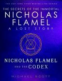Nicholas Flamel and the Codex [Pdf/ePub] eBook