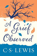 Grief Observed Book PDF