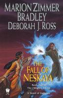 Pdf The Fall of Neskaya Telecharger