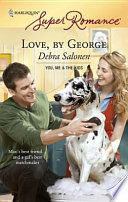 Love  By George Book PDF