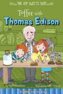 Toffee with Thomas Edison Pdf
