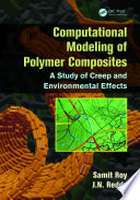 Computational Modeling Of Polymer Composites Book PDF