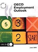 OECD Employment Outlook 2000 June