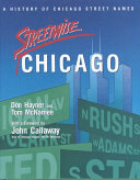 Streetwise Chicago