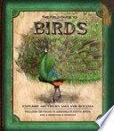The Field Guide to Birds