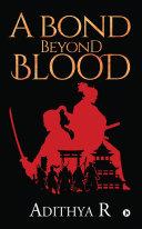Pdf A bond beyond Blood Telecharger