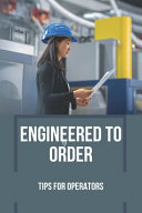 Engineered To Order