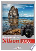 Photographier avec son Nikon