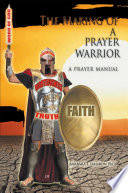 The Making of a Prayer Warrior Book