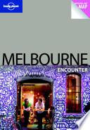 Melbourne Encounter