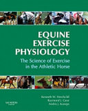 Equine exercise physiology   the science of exercise in the athletic horse