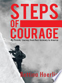 Steps Of Courage