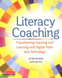 Literacy Coaching