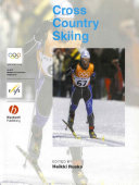 Handbook of Sports Medicine and Science  Cross Country Skiing