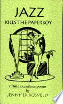 Jazz Kills the Paperboy