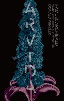 Arvida Book