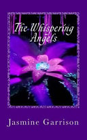 The Whispering Angels