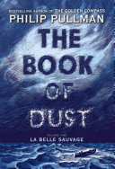 The Book of Dust Vol 1 La Belle Sauvage