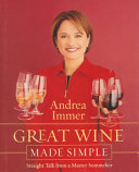 Great Wine Made Simple