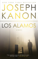 Los Alamos Pdf/ePub eBook