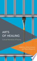 Arts of Healing