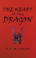 Pdf The Heart of the Dragon Telecharger