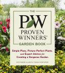 The Proven Winners Garden Book Pdf/ePub eBook