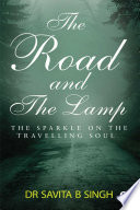 The Road and the Lamp