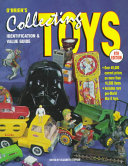 O Brien s Collecting Toys