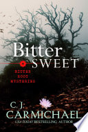 Bitter Sweet Book PDF