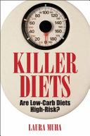 Killer Diets