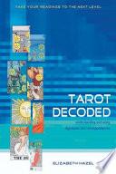 Tarot Decoded