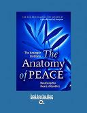 The Anatomy of Peace ebook