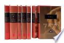 Everyman's Library Contemporary Classics Set