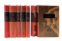 Everyman's Library Contemporary Classics Set