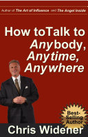 How to Talk to Anybody, Anytime, Anywhere Pdf/ePub eBook