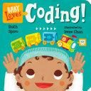 Baby Loves Coding! Pdf/ePub eBook