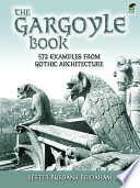 The Gargoyle Book
