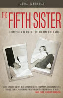 The Fifth Sister