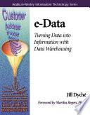 E Data Book PDF