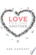Love for One Another
