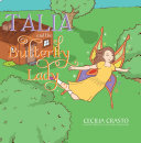Pdf Talia and the Butterfly Lady