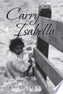 Carry Isabella