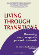 Living Through Transitions