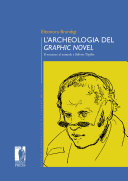 L'ARCHEOLOGIA DEL GRAPHIC NOVEL