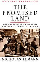 Pdf The Promised Land